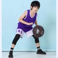 【篮球服童装】篮球服套装男定制新款大学生球衣篮球男队服比赛服定制