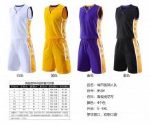 【城市版NBA湖人队】湖人队球衣DIY定制印号印字设计LOGO