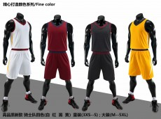 【NBA球衣定制】骑士队球衣,大装+童装,可印字印号印标志