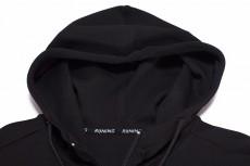 【运动外套】8411#外套定制长袖外套大装、儿童运动服套装春秋运动会校服学生冬季出场