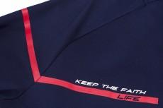 【运动外套】8412#,外套定制长袖外套大装、儿童运动服套装春秋运动会校服学生冬季出场