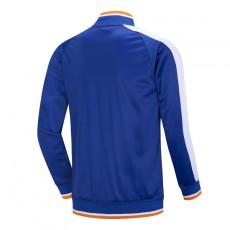 外套出场服定制】952#运动外套,出套服,学生外套定制