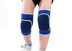 【护膝】儿童成人 海绵门将护膝