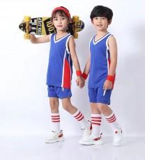 【篮球服-中国队】1886#中国队篮球服服,中国队球衣定制(大人装,童装,女款)