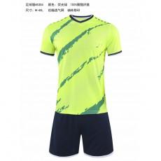 【足球队服】5304#足球服,足球训练服