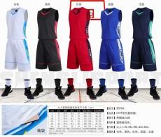 【篮球服MPV】明星篮球服款,定制批发印字印号