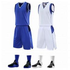 【NBA.小牛队球衣】NBA空白球衣,可定制队名号码等